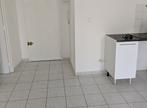 Renting Apartment 2 rooms 48m² Marseille 05 (13005) - Photo 3