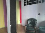 Sale Apartment 3 rooms 75m² MARSEILLE - Photo 1
