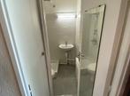 Renting Apartment 1 room 20m² Sanary-sur-Mer (83110) - Photo 3