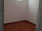 Sale Apartment 3 rooms 34m² MARSEILLE - Photo 4