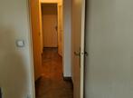 Vente Appartement 2 pièces 49m² MARSEILLE - Photo 9