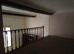 Vente Appartement 1 pièce 31m² MARSEILLE - Photo 2
