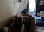 Sale Apartment 1 room 35m² MARSEILLE - Photo 1