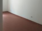 Renting Apartment 4 rooms 80m² Marseille 01 (13001) - Photo 3