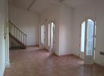 Renting Apartment 1 room 38m² Marseille 02 (13002) - Photo 3