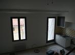 Location Appartement 1 pièce 38m² Marseille 02 (13002) - Photo 4
