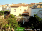 Renting House 2 rooms 38m² Marseille 08 (13008) - Photo 10