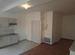 Renting Apartment 1 room 30m² Marseille 02 (13002) - Photo 3