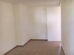 Vente Appartement 3 pièces 49m² MARSEILLE - Photo 6