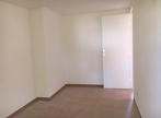 Sale Apartment 3 rooms 49m² MARSEILLE - Photo 6