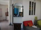 Sale Apartment 2 rooms 37m² MARSEILLE - Photo 4