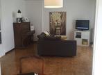 Vente Appartement 3 pièces 76m² MARSEILLE - Photo 4