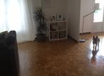 Vente Appartement 3 pièces 76m² MARSEILLE - Photo 2