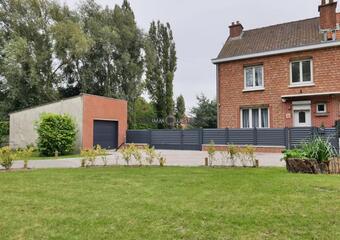 Vente Maison 4 pièces 99m² Bourbourg - Photo 1
