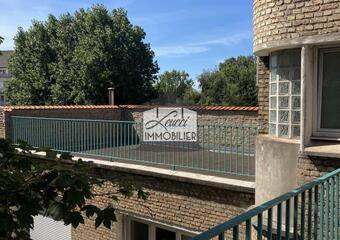 Vente Immeuble 3 pièces 700m² Coudekerque-Branche - Photo 1