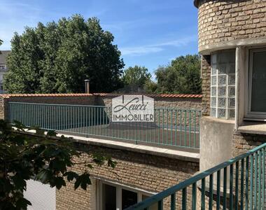 Vente Immeuble 3 pièces 700m² Coudekerque-Branche - photo