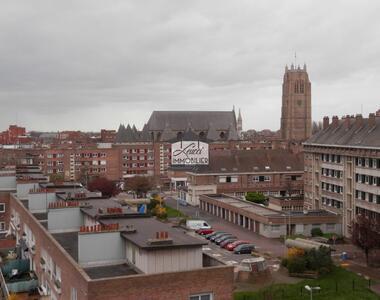 Vente Appartement 2 pièces 65m² Dunkerque 59140 - photo