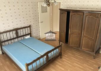 Vente Maison 6 pièces 85m² Grande-Synthe - Photo 1