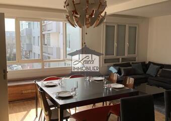 Vente Appartement 6 pièces 102m² Malo-les-Bains - Photo 1