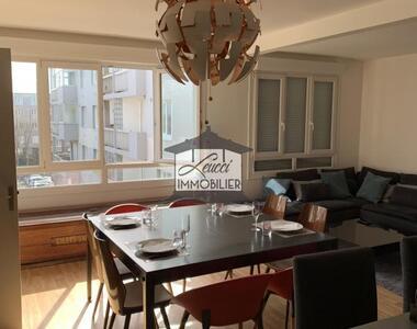 Vente Appartement 6 pièces 102m² Malo-les-Bains - photo