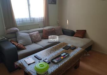 Vente Appartement 4 pièces 78m² Malo-les-Bains - photo