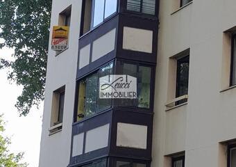 Vente Appartement 4 pièces 78m² Malo-les-Bains - Photo 1
