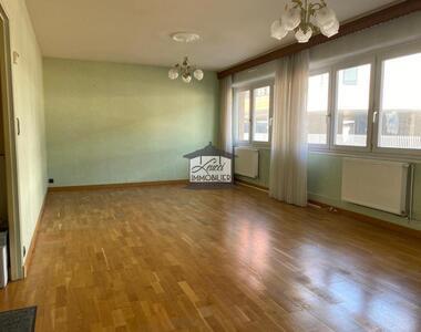 Vente Appartement 3 pièces 82m² Dunkerque 59240 - photo