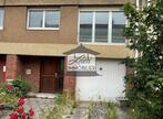 Vente Maison 4 pièces 105m² Saint-Pol-sur-Mer - Photo 2