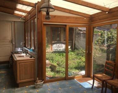 Vente Maison 7 pièces 173m² Bergues - photo