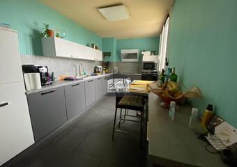 Vente Appartement 5 pièces 105m² Saint-Pol-sur-Mer - Photo 1