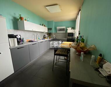 Vente Appartement 5 pièces 105m² Saint-Pol-sur-Mer - photo