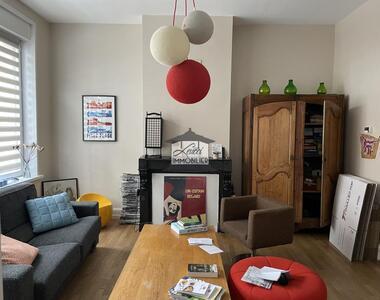 Vente Maison 6 pièces 244m² Dunkerque 59240 - photo