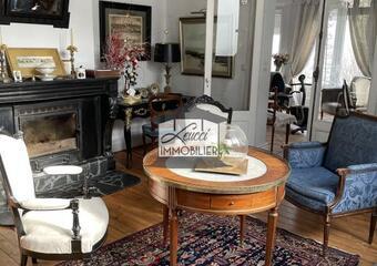 Vente Maison 7 pièces 190m² Dunkerque 59240 - Photo 1
