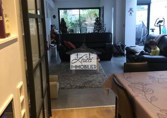 Vente Maison 4 pièces 120m² Dunkerque 59240 - Photo 1