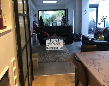 Vente Maison 4 pièces 120m² Dunkerque 59240 - photo