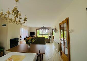 Vente Maison 5 pièces 160m² Téteghem - Photo 1