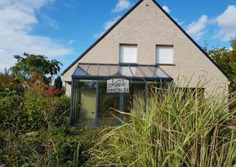 Vente Maison 6 pièces 180m² Téteghem - Photo 1