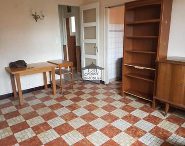 Vente Appartement 4 pièces 55m² Rosendaël - photo