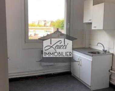 Vente Appartement 2 pièces 44m² Dunkerque 59140 - photo
