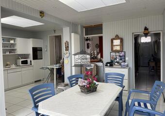 Vente Maison 3 pièces 120m² Saint-Pol-sur-Mer - Photo 1