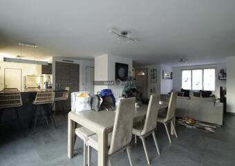 Vente Maison 5 pièces 115m² Bourbourg - Photo 1