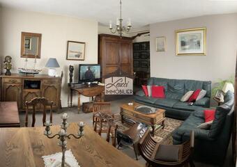 Vente Appartement 5 pièces 60m² Dunkerque 59140 - Photo 1