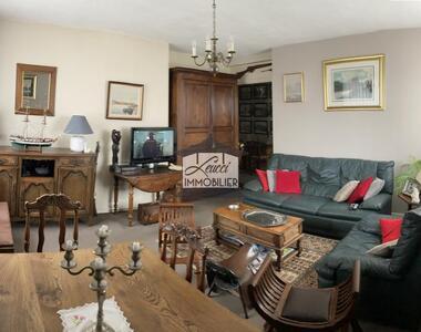 Vente Appartement 5 pièces 60m² Dunkerque 59140 - photo