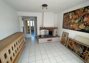 Vente Maison 6 pièces 90m² Gravelines - Photo 1