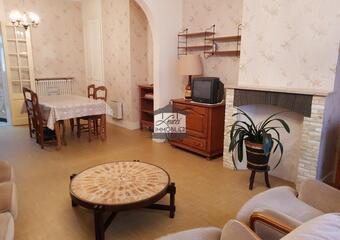 Vente Maison 5 pièces 108m² Malo-les-Bains - Photo 1