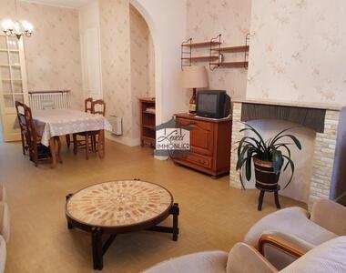Vente Maison 5 pièces 108m² Malo-les-Bains - photo