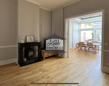 Vente Maison 8 pièces 185m² Malo-les-Bains - photo