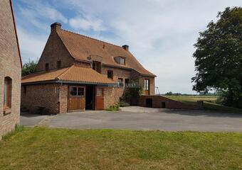 Vente Maison 6 pièces 120m² Brouckerque - Photo 1