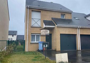 Vente Maison 6 pièces 80m² Coudekerque - Photo 1