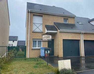 Vente Maison 6 pièces 80m² Coudekerque - photo